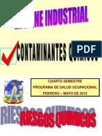 CONTAMINANTES_QUIMICOS_-_FEBRERO_28_DE_2012