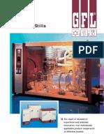 GFL-Destilators