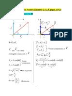 02-Cartesian Force Vectors