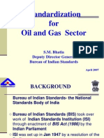15 Presentation-Oil and Gas