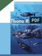 Pew Bluefin Tuna French v1