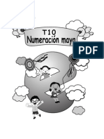 Guatematica_1_-_Tema_10_-_Numeracion_maya