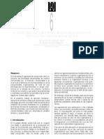 Nvos Enfoques - La Estrategia de Downsizing en Las Organizaciones