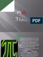 10,9a, Echipa 9, Proiect PI (I)