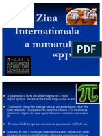 20,11a, Echipa1,Ziua International A a Nr.pi