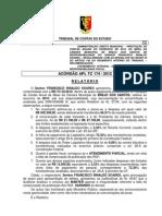 02752_11_Decisao_mquerino_APL-TC.pdf