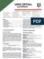 DOE-TCE-PB_499_2012-03-26.pdf