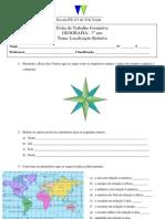 FT Localização Relativa[1]