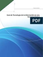Guía TISG 2012