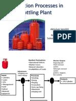 lpgbottlingplant-12494506726011-phpapp03