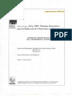 D00T2005