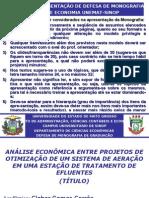 fot_2155doc_-_modelo_de_apuesentau_de_defesa_de_monoguafia_economia_-_2010_ppt