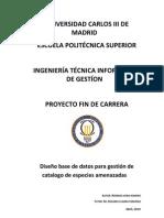 PFC Rodrigo Soria Romero