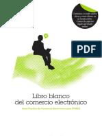 AECEM_Libro_Blanco