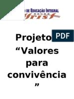 projetoconvivencia