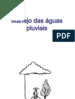 manejoAguaPluvial