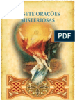 ORACOES_MILAGROSAS