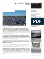 Parking Lot Parks(Httpdepts.washington.eduopen2100pdf2 Open Space Types Open Space Types Parking Lot Parks.pdf)28 2