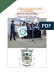 CANTE - Albernoa - Músicas de Cante Alentejano