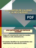costosdecalidadynormasiso-090304014140-phpapp02