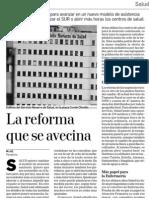 Diario de Navarra - Navarra - Pag 17 223