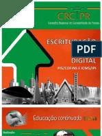 Apostila_EFD_EC[1]