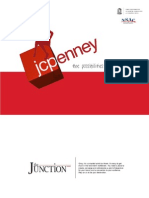 UNC NSAC Plansbook JCP 2011
