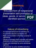 Advertising 01