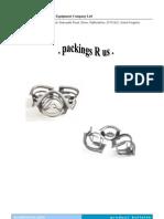 DtEC Random Packing Brochure 060809