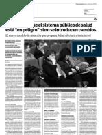 20120322 - Diario de Navarra - Navarra - Pag 16