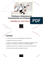 SolucionesComunicativasEmprendedor.Febr.2012