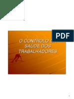 1227393181_controlo_da_saúde_dos_trabalhadores