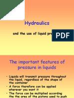 Hydraulics (1)