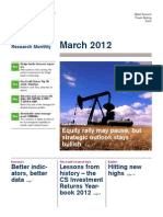 Research_monthly_without_investment_proposals March 2012