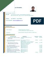 Curriculum Alberto_Goyo (1)