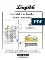 Holländisch_lernen_mit_Lingibli