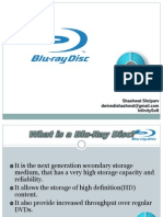 bluraydisc-101030161633-phpapp02