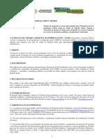 Edital_Procap2010[1]