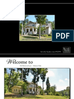 302 Yellowwood Lane, Biltmore Park - home for sale - Asheville, NC