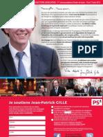 lettre_aux_tourangeaux