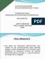 flexiondevigas-090330122819-phpapp01