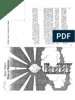 MARC FERRO - Cine e Historia, Pp.11-33,66-70