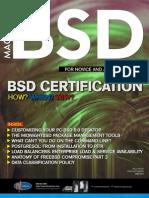 BSD_02_2012