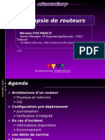 Ch2.Routage