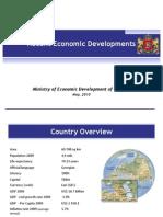 Economic Outlook for EC2