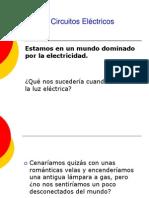 Circuitos Eléctricos2