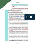 prosoft_balancos