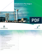 National Renewable Infrastructure Plan Stage 2