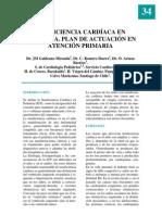 34_insuficiencia_cardiaca