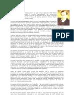 Biografia Dario, Cortes, De La Selva, Azarias h.